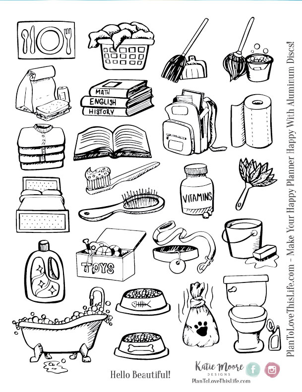 Pin by Samantha Simpson on doodles | Pinterest
